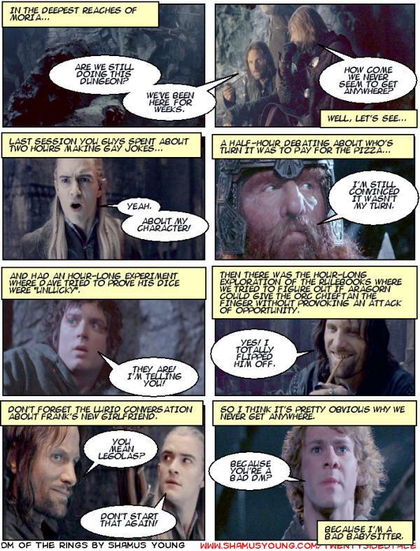 funny gay jokes. Legolas, Gay Jokes, Pizza
