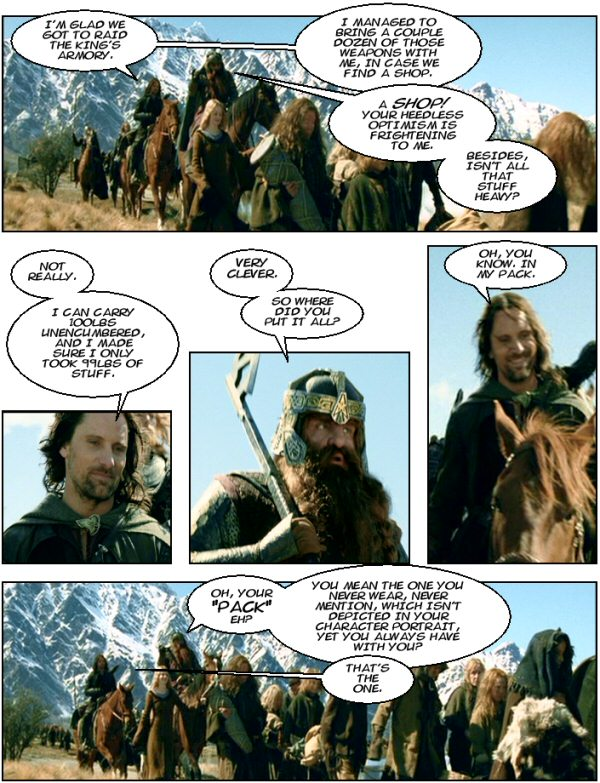 comic_lotr69a.jpg