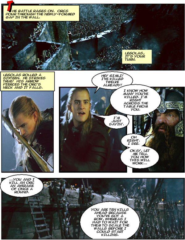 [Imagem: comic_lotr84a.jpg]
