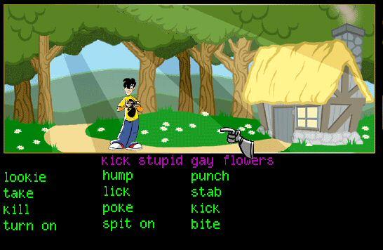IMAGE(http://shamusyoung.mu.nu/images/pa_game_gabe.jpg)